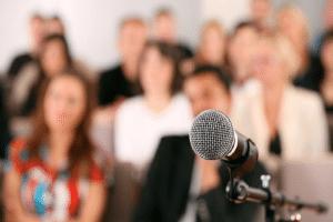 Speakers_Bureau
