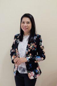 Dr. Chutarat Chompunth 5