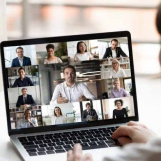 Virtual-Conference-768x400